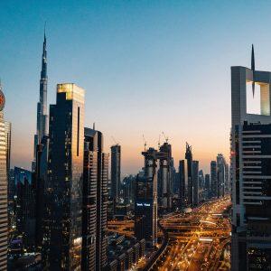 Business Setup Consultant In Dubai